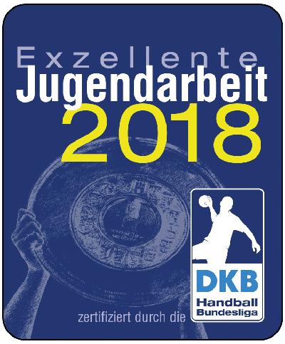 DKB Jugendzertifikat