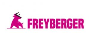 Metzgerei Freyberger Erlangen