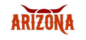 Arizona Bar & Grill Erlangen