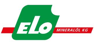 Kempe GmbH & Co. ELO-Mineralöl KG