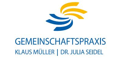 Hausärztliche Gemeinschaftspraxis K. Müller, Dr. J. Seidel, I. Gröger (angest.), Dr. M.Graemer (angest.)