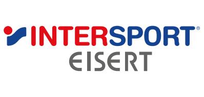 INTERSPORT Eisert