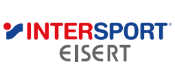 Logo INTERSPORT Eisert