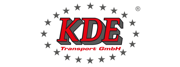 KDE Transport GmbH