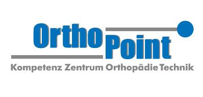 Sanitätshaus OrthoPoint