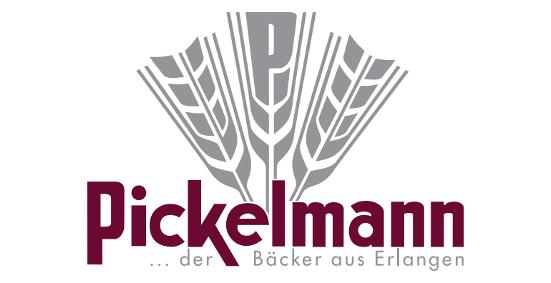 Bäckerei Pickelmann KG