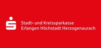 Stadt- und Kreissparkasse Erlangen Höchstadt