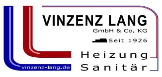 Fa. Vinzenz Lang GmbH & Co. KG