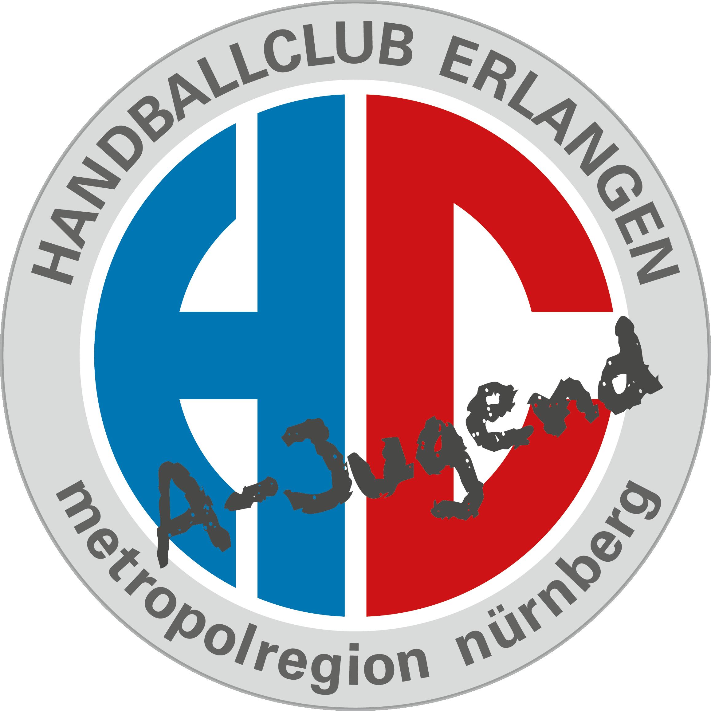 Logo_HC_A-Jugend_300dpi