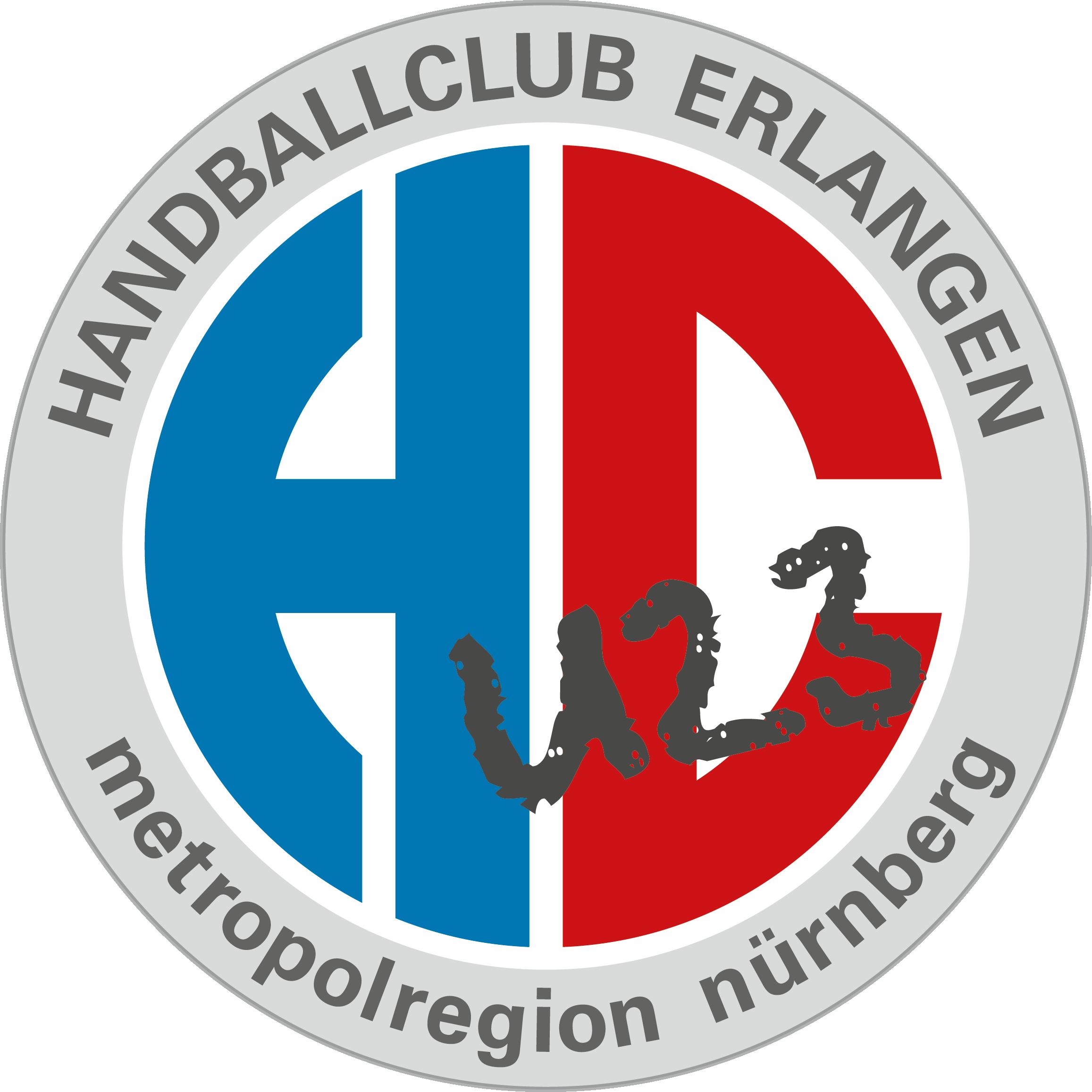 Logo_U23_300dpi