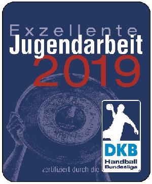 Logo Jugendzertifikat 2019