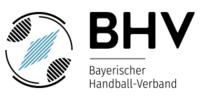 Logo BHV