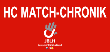 Link zur Match Chronik der JBLH