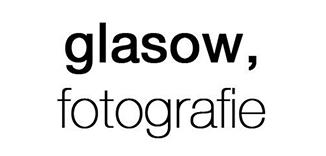 glasow, fotografie
