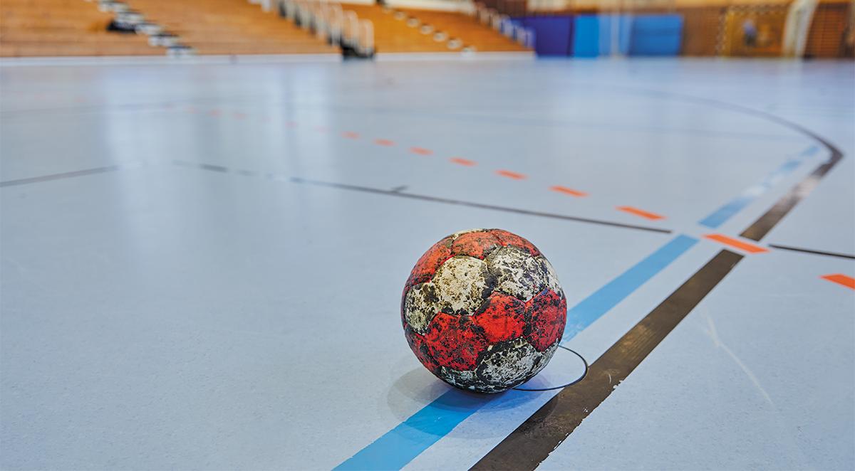 Saisonabbruch in 3. Liga und Jugend-Bundesliga