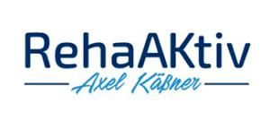 Logo Reha Aktiv Axel Käßner